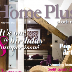Home Plus May-June 2009